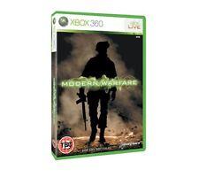 Jeux vidéo Call of Duty pour Microsoft Xbox 360 activision
