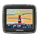 """GPS portables pour véhicule 4"""""""