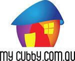 My Cubby Australia