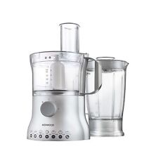 Blender Food Processors with Non-Slip Feet