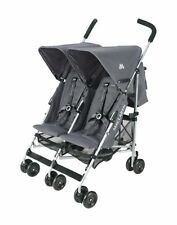Maclaren Pushchairs & Prams From 6 Months Folding