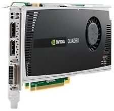 HP 2GB Memory Computer Graphics & Video Cards
