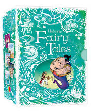 Fairy Tale Hardback Children's & Young Adults' Books