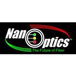 Nanoptics Inc