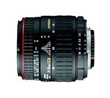 Kamera-Weitwinkelobjektive für Minolta mit 28-80mm Brennweite