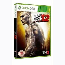 Electronic Arts Wrestling Video Games