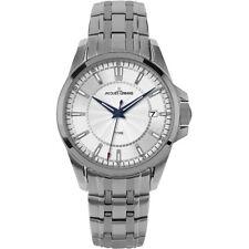 Jacques Lemans Armbanduhren mit Leuchtzeiger für Herren