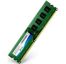 ADATA Computer-Arbeitsspeicher mit 2GB Kapazität