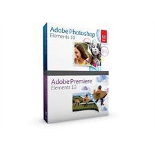 Adobe Computer-Standard Softwares Systems DVD