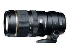 Kamera-Objektive für Sony mit 70-200mm Brennweite