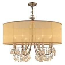 light favorable crystorama bohemian room dining tags igf l usa chandeliers chandelier crystal