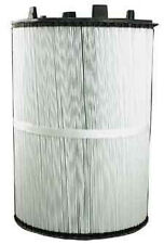 Sistema de cartuchos de filtro