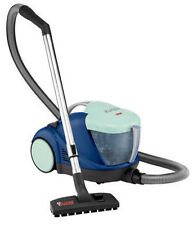 Appareils de ménage, nettoyage et repassage bleus avec offre groupée personnalisée