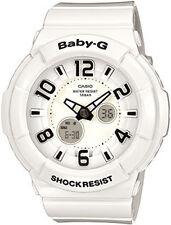 Analoge Casio Damen-Armbanduhren für Erwachsene