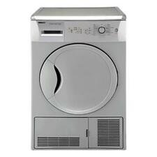 Front Load Tumble Dryers 7kg Drying Capacity
