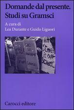 Libri e riviste di saggistica viola in italiano