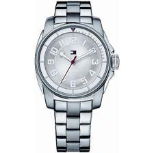 30 m (3 ATM) Sportliche Armbanduhren mit 12-Stunden-Zifferblatt