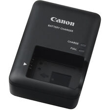 For Canon PowerShot