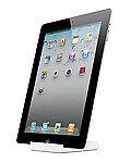Apple iPad 2 Tablet & eBook Accessories