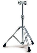 SONOR Zubehör für Drums & Percussion Musikinstrumente