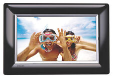 Philips LCD Digital Photo Frames