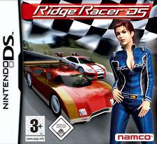 Nintendo Renn-PC - & Videospiele mit Regionalcode PAL und USK ab 0