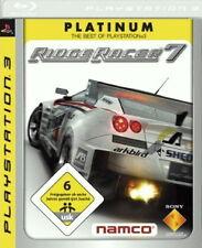Regionalcode PAL USK-ab-6 PC-Spiele & Videospiele für Rennspiele und Sony PlayStation 3