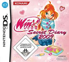 Konami PC - & Videospiele für den Nintendo DS mit Angebotspaket