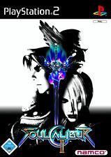 Electronic Arts PC - & Videospiele mit Multiplayer und USK ab 16