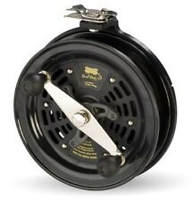 All Saltwater Fishing Reels