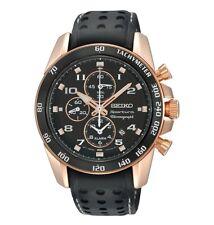Seiko Elegante Armbanduhren für Herren
