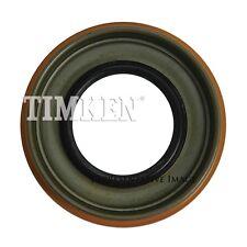 Timken 4615V Torque Converter Seal