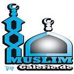 muslim-galerie-shop