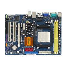 Cartes mères ASRock pour ordinateur microATX AMD
