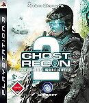 Ubisoft PC - & Videospiele für die Sony PlayStation 3 mit Angebotspaket