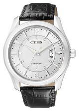 Citizen Armbanduhren mit Datumsanzeige für Herren