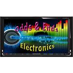 oddsandendselectronics2012