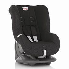 Fisher-Price Forward Facing (9-18kg) Baby Car Seats | eBay