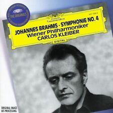 DG Deutsche Grammophon Symphony Music CDs