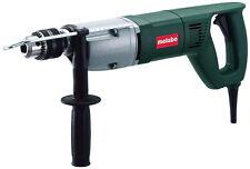 Metabo 110V Corded Drills