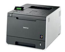 Brother HL 128MB Memory Computer Printers