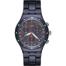 Unisex Swatch Irony Armbanduhren