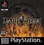 Rollen-PC - & Videospiele für die Sony PlayStation 1 mit USK ab 12