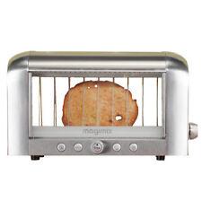 Grille-pain de 1251 à 1500W
