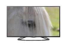 LG TVs Freeview Televisions with Ethernet Port