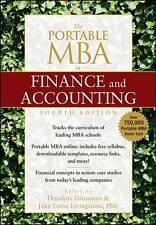 Finance & Accounting Hardbacks Books