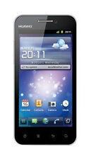 Handys ohne Vertrag mit Octa-Core, 3G Verbindung 4G Honor 8