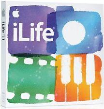 Apple Computer-Standard Softwares als DVD