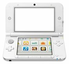 Nintendo 3DS XL Nintendo 3DS Video Game Consoles