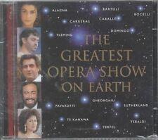 Decca Compilation Box Set Music CDs